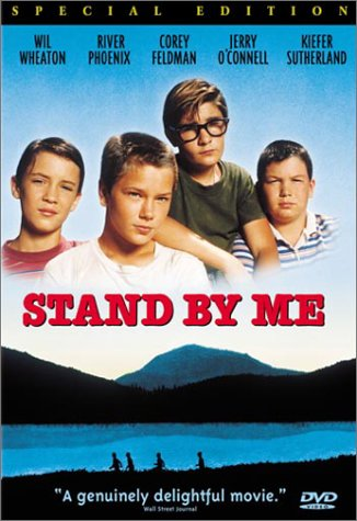 Stand By Me (1986) Stand_by_me