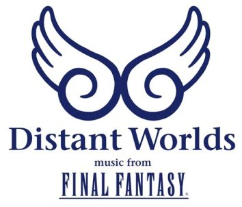 distant_worlds_logo